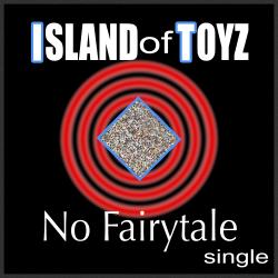 NO FAIRYTALE