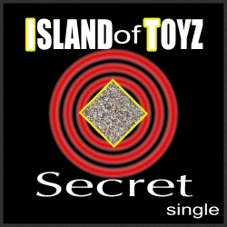 Island-Of-Toys-Secret