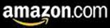 Store-Amazon-Logo-sized