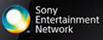 Store-Sony-Network-Ent-Logo