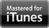 Store-iTunes-MFiT-Logo